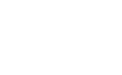 The Food Cruncher Logo
